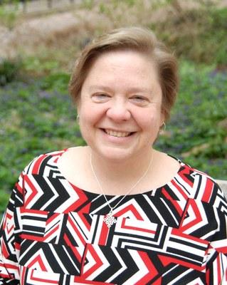 Martha Carlough, MD, MPH