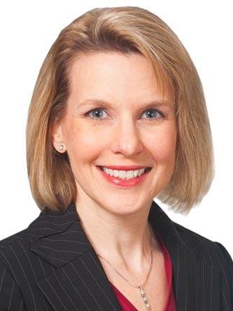 Kimberly Shoenbill MD, MS