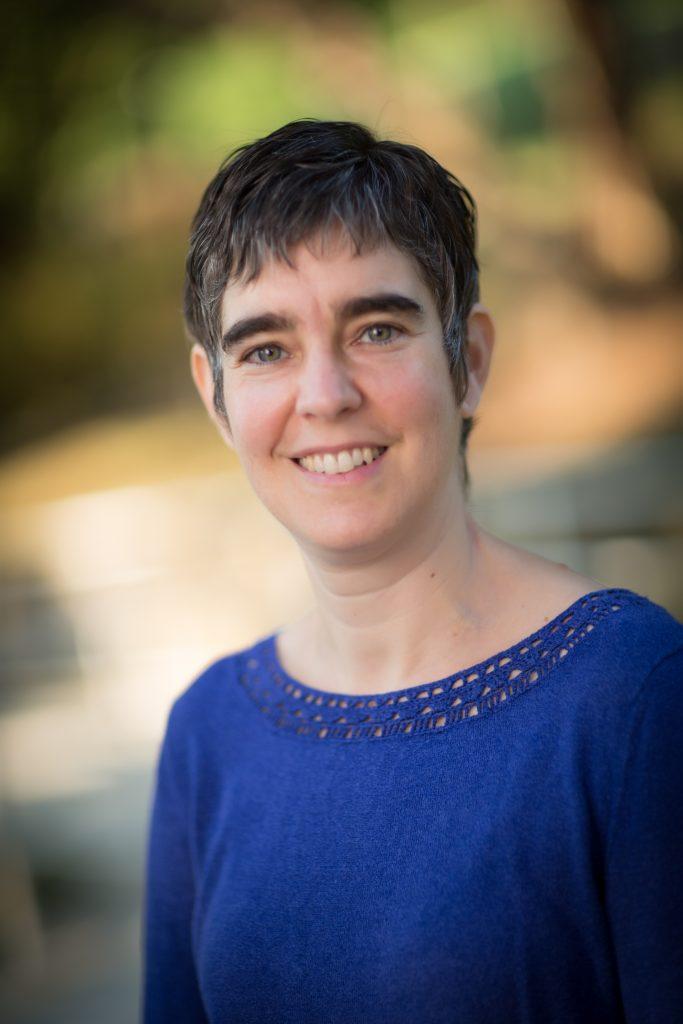 Amy Denham, MD, MPH