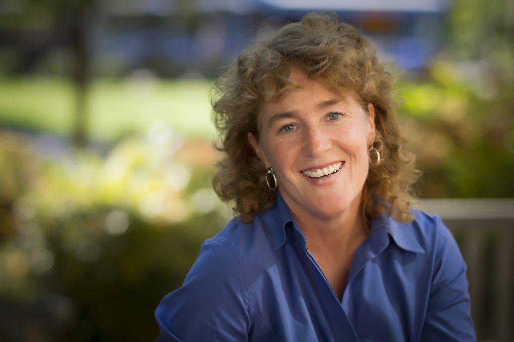Erin Fraher, PhD, MPP