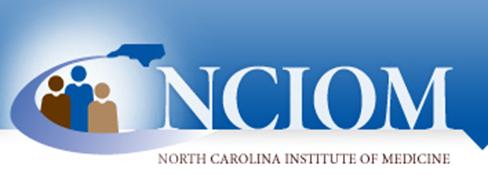 NC IOM icon