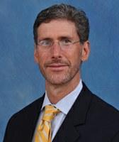 David Berkoff