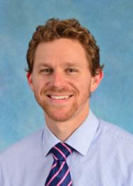 Joshua N. Berkowitz, MD