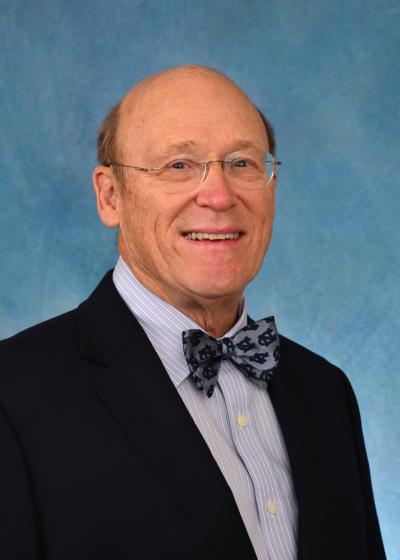 Timothy Taft, MD