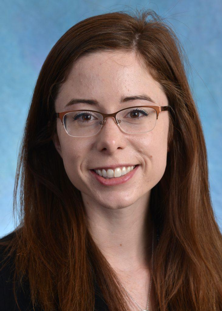 Susan Keen, MD