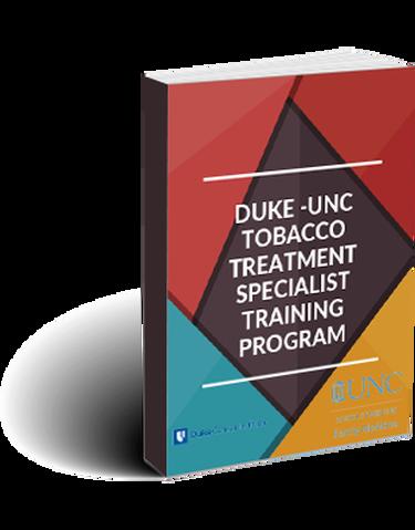 Duke-UNC-TTS-photo2[1]