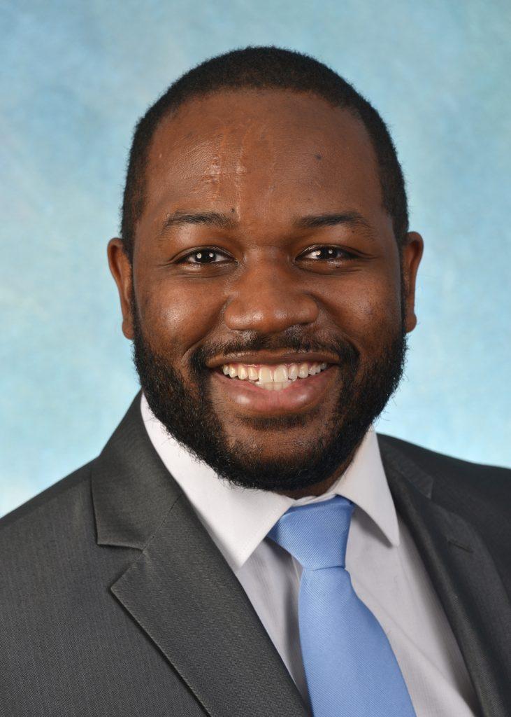 Robert Rowe, MD, MBA