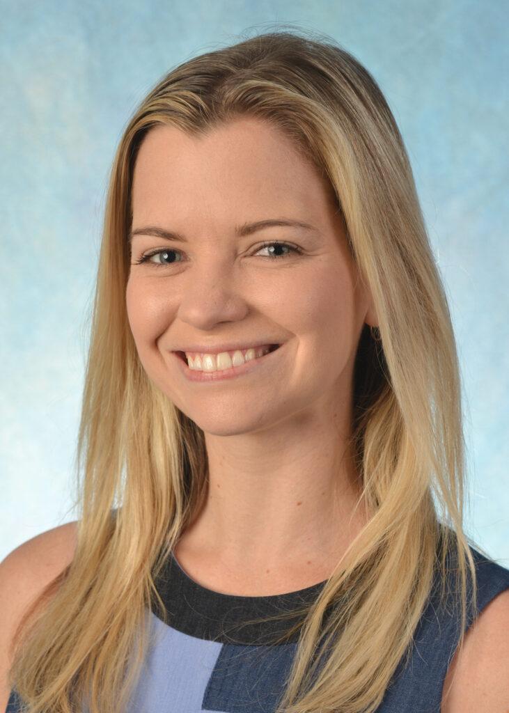 Mary Beth Hampe, MD