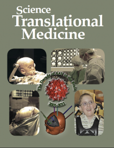 ScienceTranslationalMed