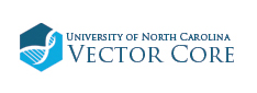 Vector Core logo