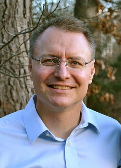Dale Cowley, PhD