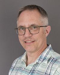 Jeff Sekelsky, PhD