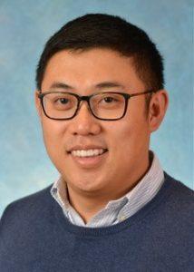 Yuchao Jiang, PhD