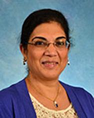 Arti Pandya, MD, MBA