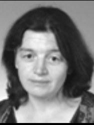 Beverly Koller PhD