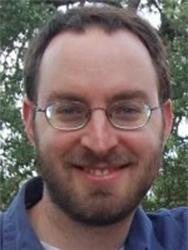 Bradford Powell, MD, PhD