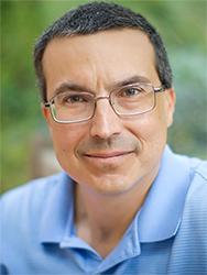 Charles M. Perou, PhD