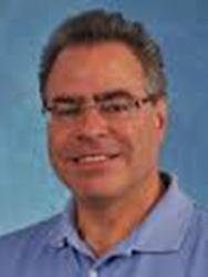 Daniel Pomp, PhD