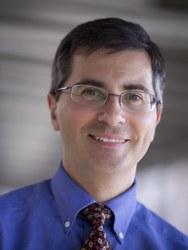 Ian J. Davis, MD, PhD