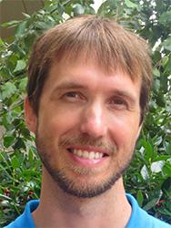 Jeremy Purvis, PhD
