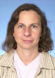 Jessica Booker, PhD