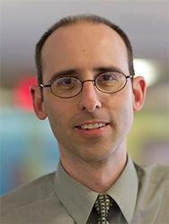 Jonathan S. Berg, MD, PhD