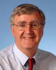 Joseph Muenzer, MD, PhD