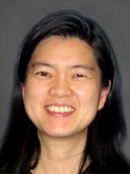 Joyce Tan, PhD
