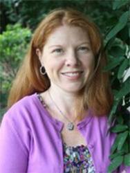 Kristy Lee, MS, CGC