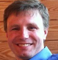 Mark Heise, PhD