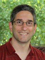 Robert J. Duronio, PhD