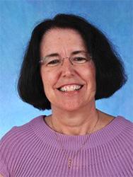 Rosann Farber, PhD