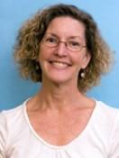 Virginia Miller, PhD