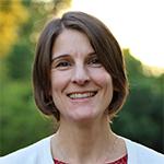 Jenny Goldstein, PhD, CGC