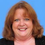 Ann Nochlin