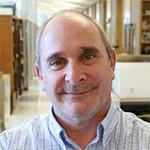 Fernando Pardo-Manuel de Villena, PhD