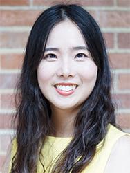 Hyejung Won, PhD