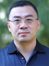 Shenghui He, PhD