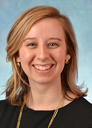 Katie Garbarini