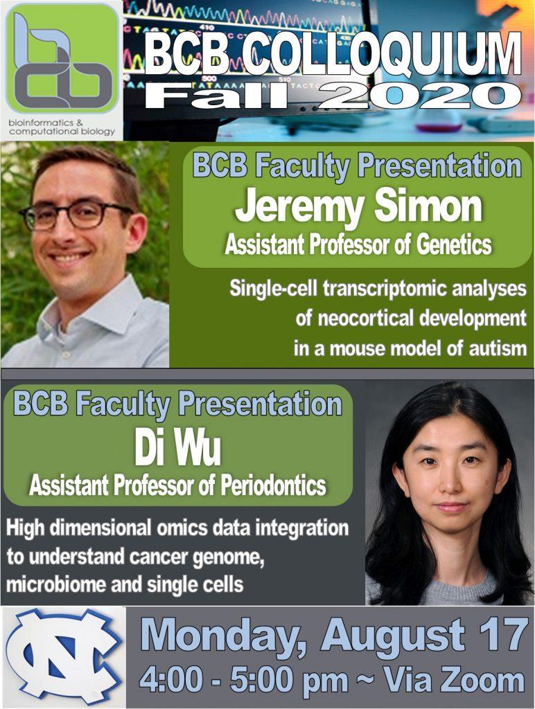 BCB Colloquium_20 0817_Simon_Wu