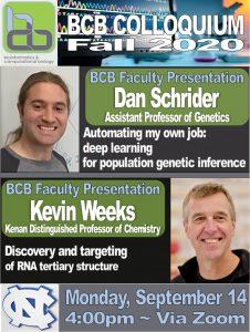 BCB Colloquium_20 0914_Schrider_Weeks