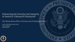 Enhancing-the-Security-and-Integrity-of-Americas-Research-Enterprise