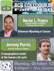 BCB Colloquium_20 1012_Franco_Purvis