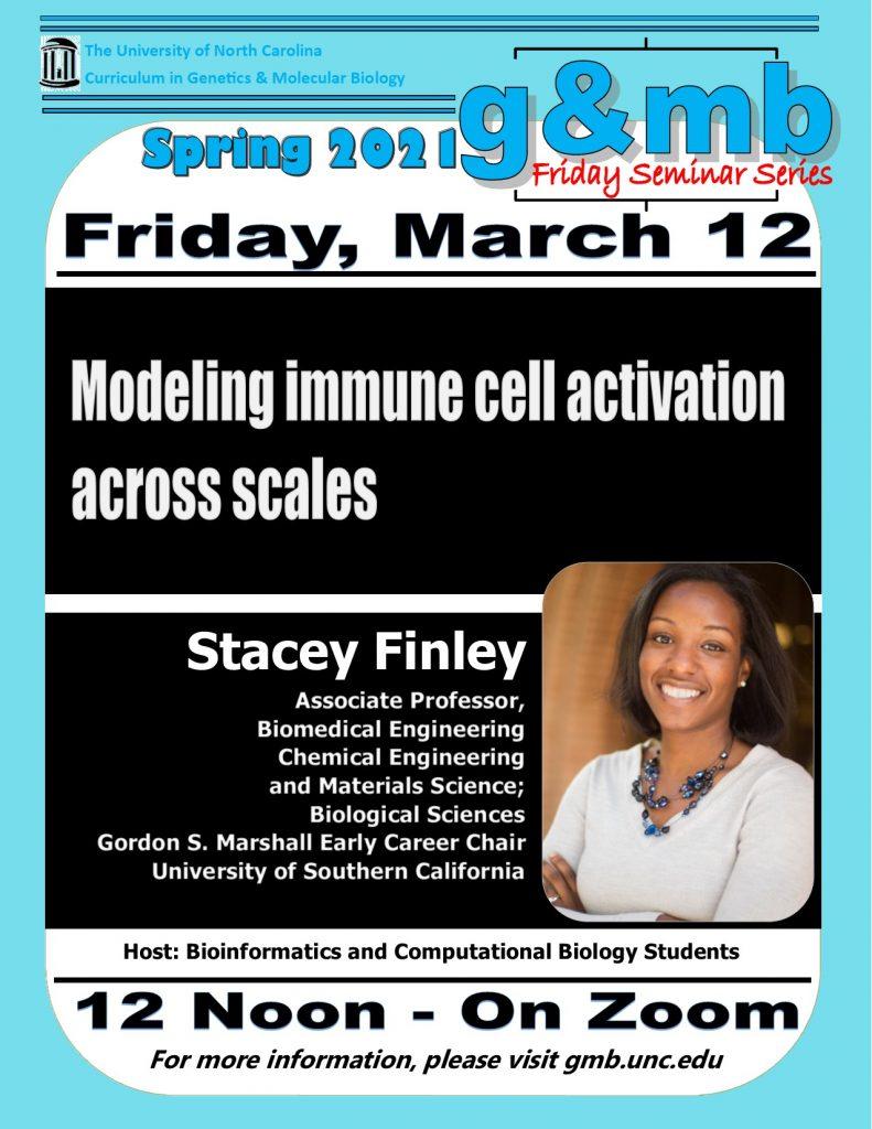 GMB Seminars 20 0312_Stacey Finley
