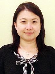 Wei-Chun Chou