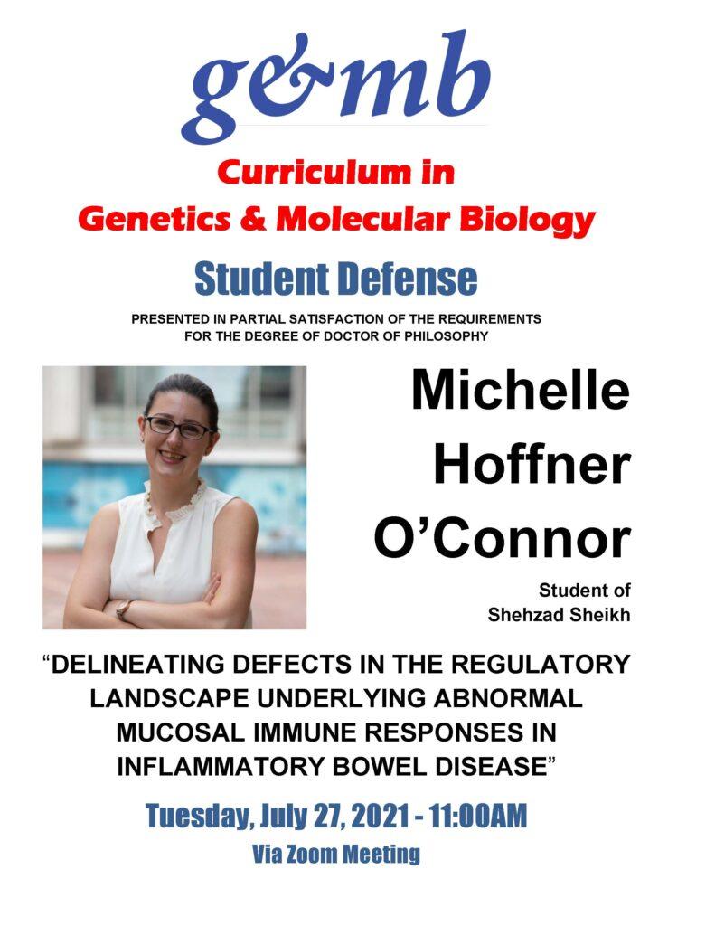 HoffnerOConnor_Michelle Defense Announcement 21 0727