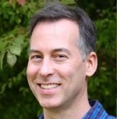 Jason Whitmire