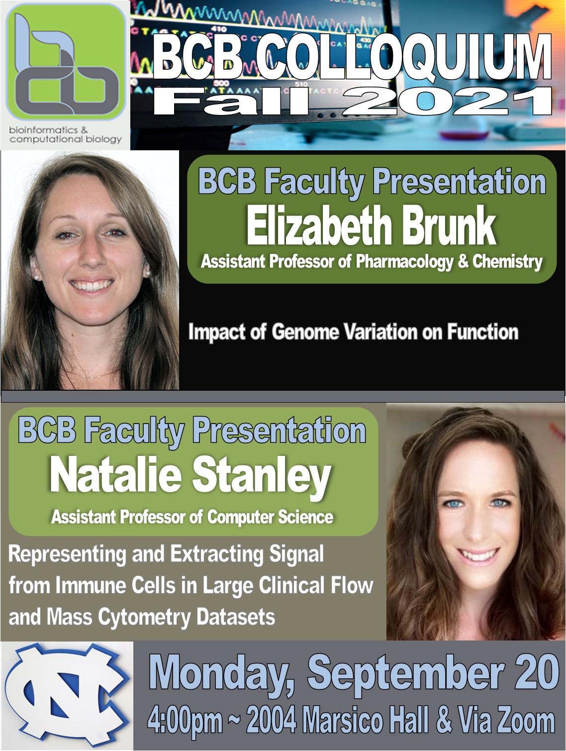 BCB Colloquium_21 0920 Brunk_Stanley
