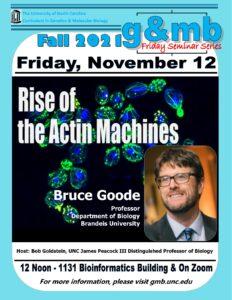 GMB BCB Seminars 21 1112_Bruce Goode