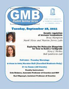 GMB Student Seminars_21 0928